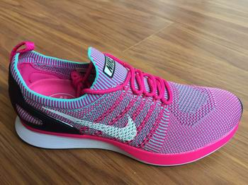buy wholesale Nike Trainer chep online,free shipping Nike Trainer shoes discount cheap 22039