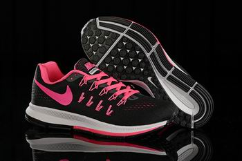 buy wholesale Nike Trainer chep online,free shipping Nike Trainer shoes discount cheap 22040