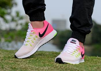 buy wholesale Nike Trainer chep online,free shipping Nike Trainer shoes discount cheap 22041