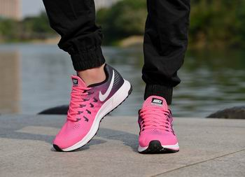 buy wholesale Nike Trainer chep online,free shipping Nike Trainer shoes discount cheap 22042
