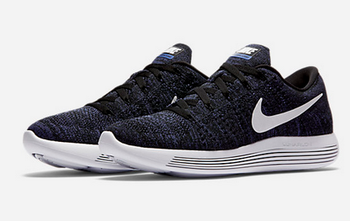 buy wholesale Nike Trainer chep online,free shipping Nike Trainer shoes discount cheap 22043