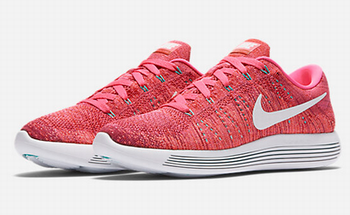 buy wholesale Nike Trainer chep online,free shipping Nike Trainer shoes discount cheap 22044