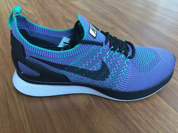 buy wholesale Nike Trainer chep online,free shipping Nike Trainer shoes discount cheap 22048
