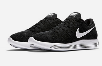 buy wholesale Nike Trainer chep online,free shipping Nike Trainer shoes discount cheap 22053