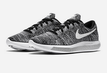 buy wholesale Nike Trainer chep online,free shipping Nike Trainer shoes discount cheap 22055