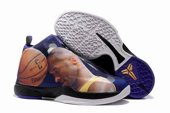 buy wholesale Nike Zoom Kobe shoes 19206