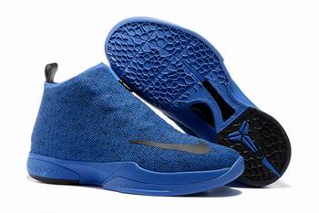 buy wholesale Nike Zoom Kobe shoes 19208