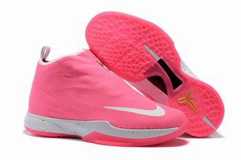 buy wholesale Nike Zoom Kobe shoes 19212