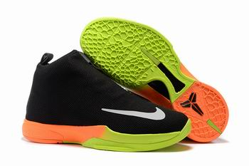 buy wholesale Nike Zoom Kobe shoes 19213
