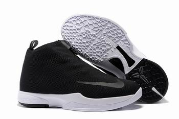 buy wholesale Nike Zoom Kobe shoes 19214