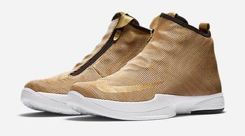 buy wholesale Nike Zoom Kobe shoes 19215