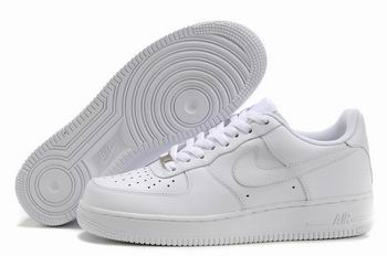 buy wholesale cheap Air Force One shoes 14386