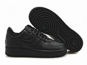 buy wholesale cheap Air Force One shoes 14387