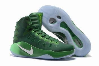 buy wholesale cheap Nike Hyperdunk 2016 shoes 17954