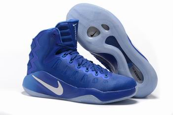 buy wholesale cheap Nike Hyperdunk 2016 shoes 17955