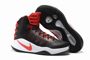 buy wholesale cheap Nike Hyperdunk 2016 shoes 17956