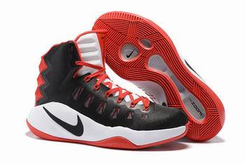 buy wholesale cheap Nike Hyperdunk 2016 shoes 17958