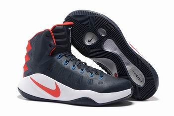 buy wholesale cheap Nike Hyperdunk 2016 shoes 17959