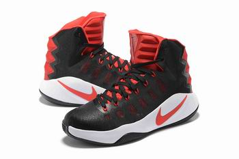 buy wholesale cheap Nike Hyperdunk 2016 shoes 17960