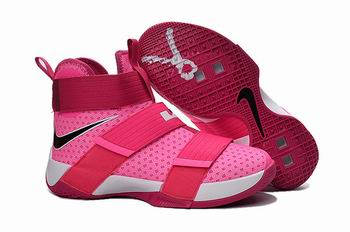 buy wholesale cheap Nike Zoom LeBron shoes 18820