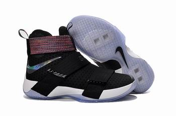 buy wholesale cheap Nike Zoom LeBron shoes 18821