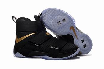 buy wholesale cheap Nike Zoom LeBron shoes 18822