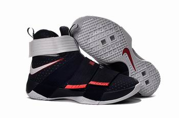 buy wholesale cheap Nike Zoom LeBron shoes 18824