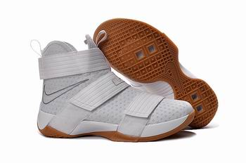 buy wholesale cheap Nike Zoom LeBron shoes 18825