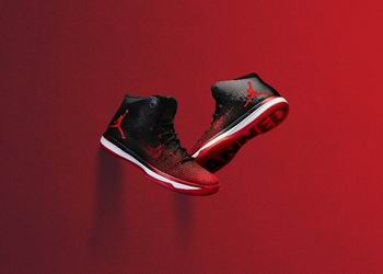 buy wholesale cheap air jordan 31 shoes from 19104