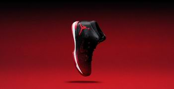 buy wholesale cheap air jordan 31 shoes from 19106