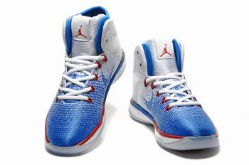 buy wholesale cheap air jordan 31 shoes from 19108