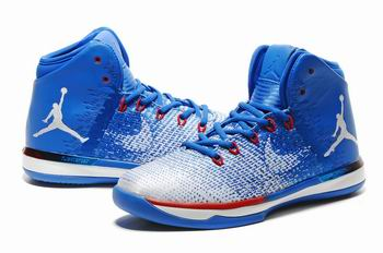 buy wholesale cheap air jordan 31 shoes from 19112