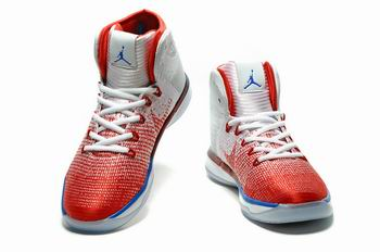 buy wholesale cheap air jordan 31 shoes from 19113
