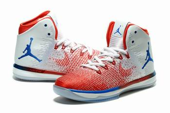 buy wholesale cheap air jordan 31 shoes from 19114