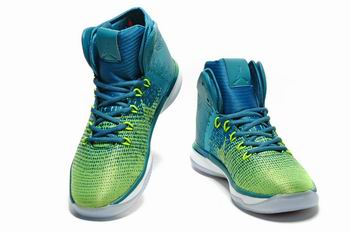 buy wholesale cheap air jordan 31 shoes from 19116