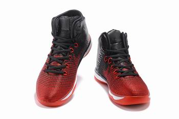 buy wholesale cheap air jordan 31 shoes from 19118
