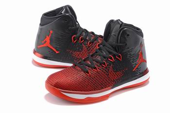 buy wholesale cheap air jordan 31 shoes from 19119