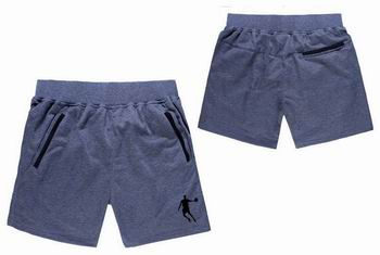 buy wholesale cheap jordan shorts 18640