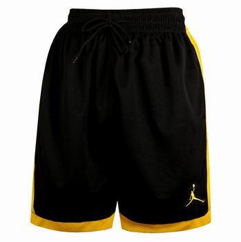 buy wholesale cheap jordan shorts 18642