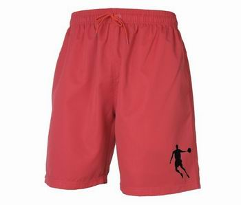 buy wholesale cheap jordan shorts 18643