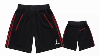 buy wholesale cheap jordan shorts 18644