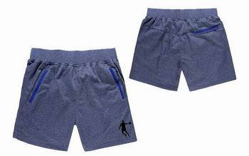 buy wholesale cheap jordan shorts 18645