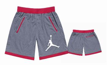 buy wholesale cheap jordan shorts 18646