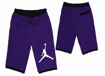 buy wholesale cheap jordan shorts 18647