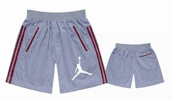 buy wholesale cheap jordan shorts 18648
