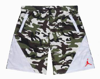 buy wholesale cheap jordan shorts 18652