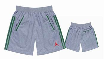 buy wholesale cheap jordan shorts 18653
