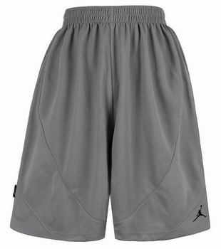 buy wholesale cheap jordan shorts 18654