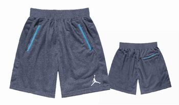 buy wholesale cheap jordan shorts 18655