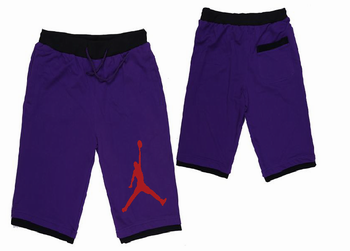 buy wholesale cheap jordan shorts 18656